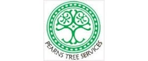 Pearn Tree Services