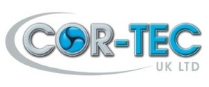 Cor-Tec UK LTD