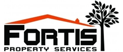 Fortis Property Services