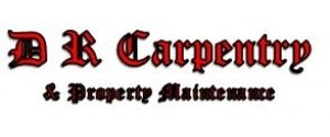 D R Carpentry & Property Maintenance