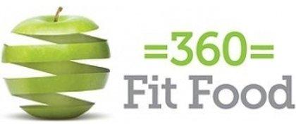 360 Fit Food