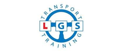 LGS Transport Training