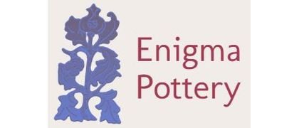 Enigma Pottery