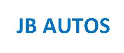 JB Auto's