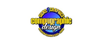 Compugraphic Design