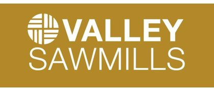 Valley Sawmills