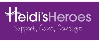 Heidi's Heroes
