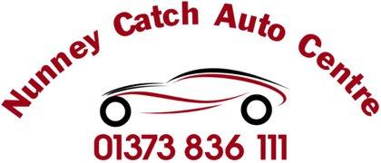 Nunney Catch Auto Centre