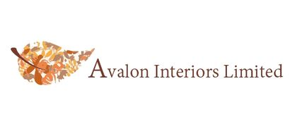 Avalon Interiors