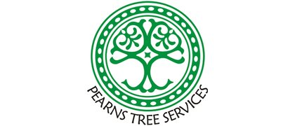 Pearn Tree Servcies