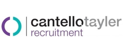 Cantello Tayler Recruitment Ltd
