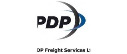 PDP Group