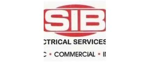 SIB Electrical Services