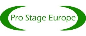 Prostage Europe