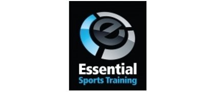 Essential Sports