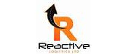 Reactive Logistics