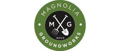 Magnolia Groundworks