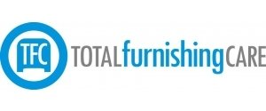 TOTAL FURNITURE CARE