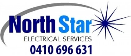 NORTH STAR ELECTRICAL SERVICE