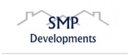SMP DEVELOPMENTS PTY LTD