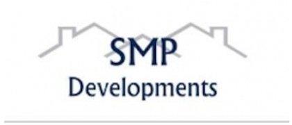 SMP DEVELOPMENTS PTY LTD