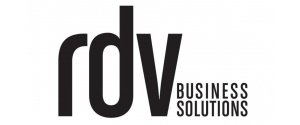 RDV BUSINESS SOLUTIONS