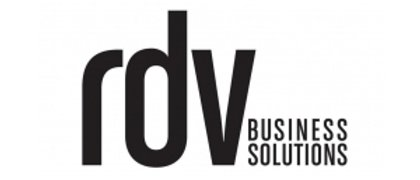 RDV BUSINESS SOLUTIONS