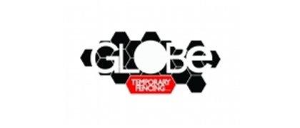 GLOBE TEMPORARY FENCING