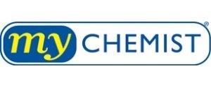 MY CHEMIST - COBURG