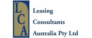 LEASING CONSULTANTS AUSTRALIA