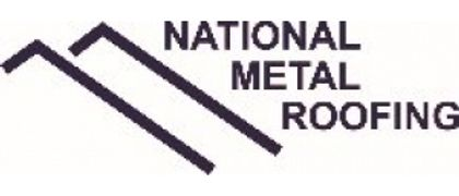 NATIONAL METAL ROOFING