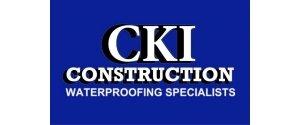 CKI CONSTRUCTIONS