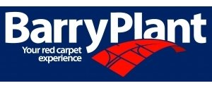 BARRY PLANT REAL ESTATE