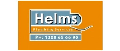HELMS PLUMBING SUPPLIES