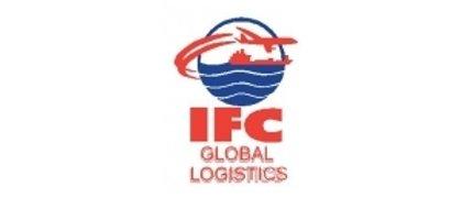 IFC GLOBAL LOGISTICS
