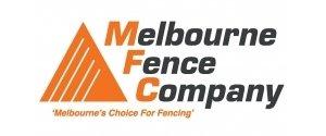 MELBOURNE FENCING COMPANY