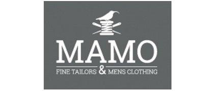 MAMO FINE TAILORS & MENS CLOTHING