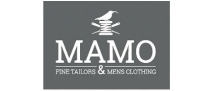 MAMO FINE TAILORS & MENS CLOTHING