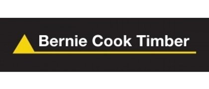 BERNIE COOK TIMBER