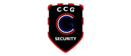 CGG SECURITY
