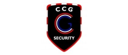 CGG SECURITY