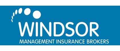 WINDSOR MANAGEMENT GROUP