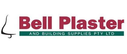 BELL PLASTER