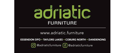ADRIATIC FURNITURE