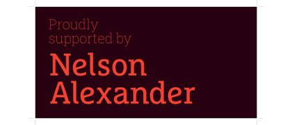 NELSON AND ALEXANDER REAL ESTATE PASCOE VALE