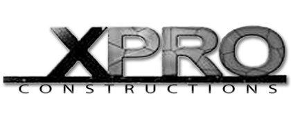 Xpro Constructions