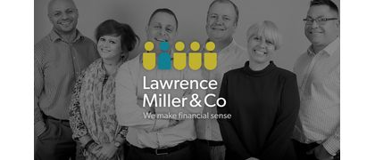 Lawrence Miller & Co.