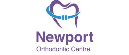Newport Orthodontic Centre