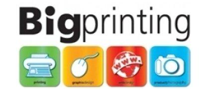 Bigprinting