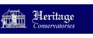 Heritage Conservatories